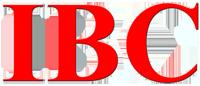 IBC Raif GmbH - Logo